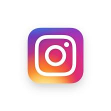 o-instagram-logo-570